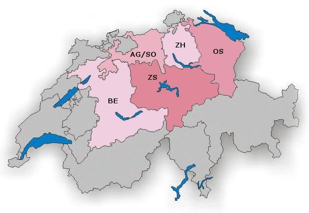 Schweizer_Karte_TOP